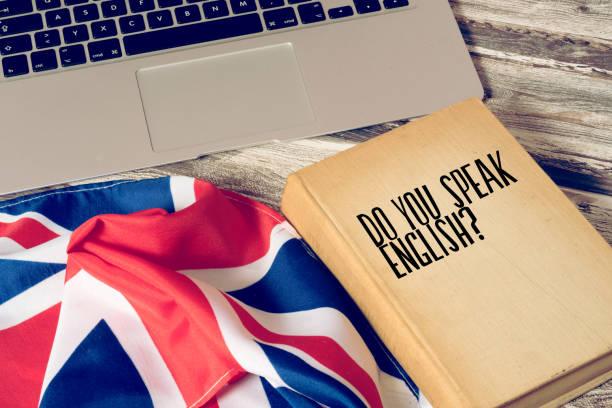 Kursus Inggris Untuk Umum Di Bogor