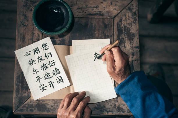 Kursus Mandarin Untuk Umum Di Bogor